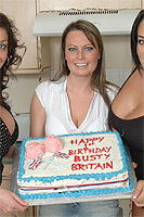 http://www.busty-britain.com/hosted/pictures/bbp042607/hosted.php