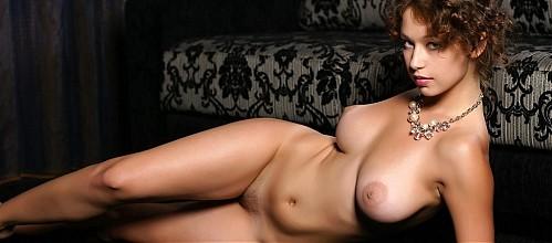 http://www.bustygirlsblog.com/veronika-big-natural-tits/