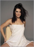 http://www.celebrityfreemoviearchive.com/stars/sandra-bullock/starcelebs.html