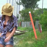 cheating-sluts 03 bigtit-cowgirl-sucks-fucks-free-ride