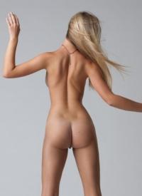 cherrynudes carisha-just-nude