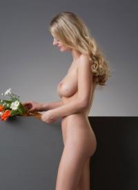 cherrynudes carisha-my-flower