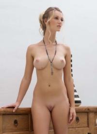 cherrynudes carisha-sexy-visions