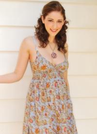 http://www.cherrynudes.com/carlotta-champagne-sexy-dress/