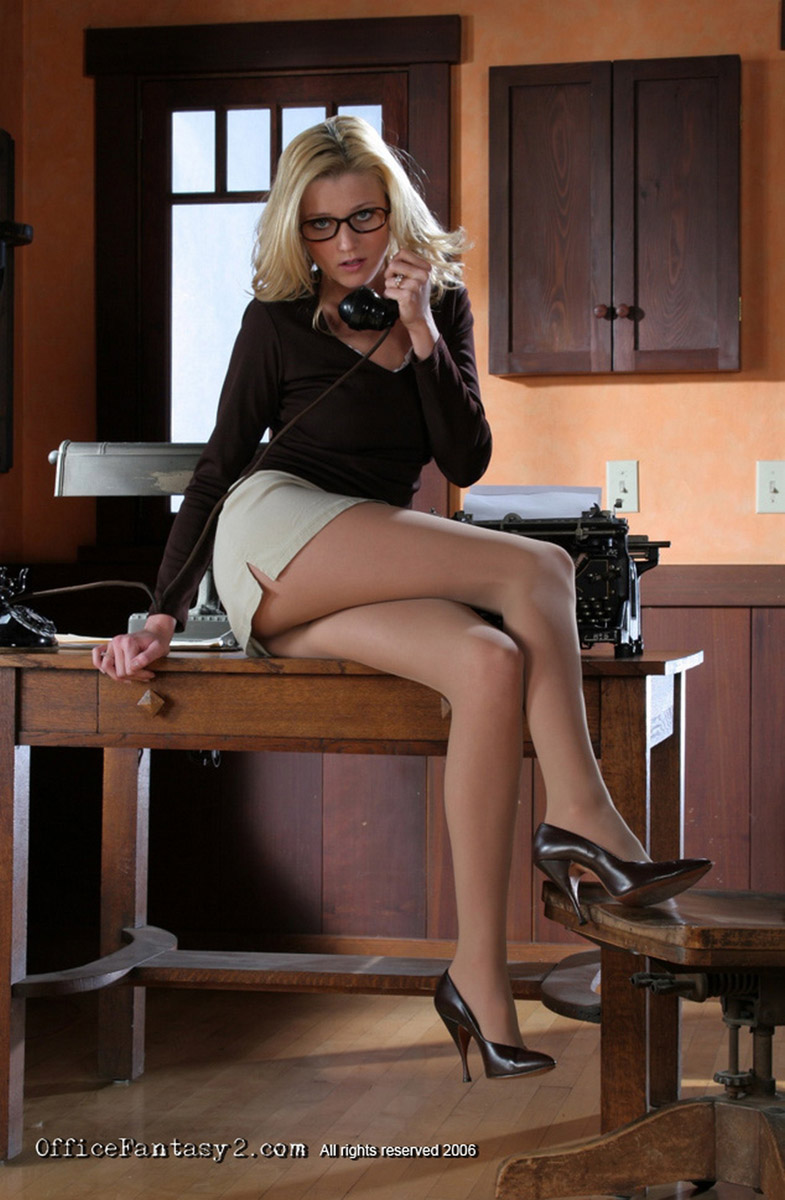 cherrynudes carli-horny-at-the-office 4 jpg
