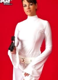 http://cherrynudes.com/cirmy-space-princess-cosplay/