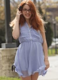 cherrynudes amarna-miller-gorgeous-redhead-zishy