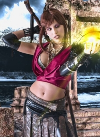 cherrynudes analia-cosplay-costume