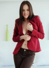 http://www.cherrynudes.com/annis-a-aplomo-eternal-desire/
