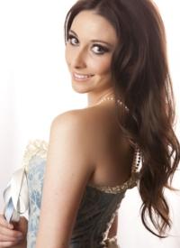 http://www.cherrynudes.com/aaliyah-johnson-corset/