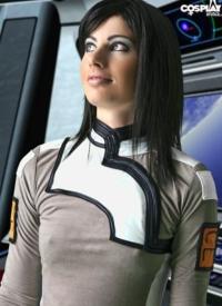 http://www.cherrynudes.com/alila-sexy-captain/
