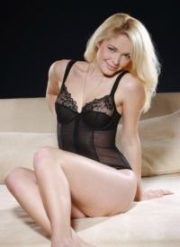 http://www.cherrynudes.com/alisa-corset/