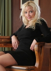 cherrynudes audrey-office-corset