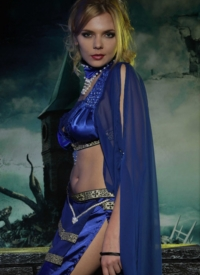 http://www.cherrynudes.com/bridget-the-witch-sinful-goddess/