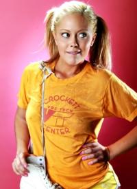 cherrynudes brooke-lima-skater-girl