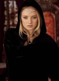 cherrynudes gadriella-black-shawl-bare-maiden