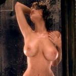 http://www.cherrynudes.com/donna-edmondson-classic-playmate/