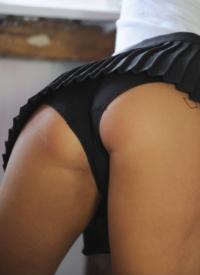 cherrynudes emma-kate-dawson-skirt