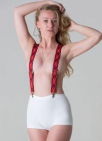 cherrynudes ella-fame-girl-suspenders