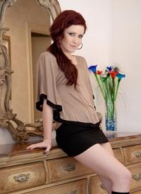 http://www.cherrynudes.com/elle-petite-redhead/