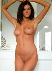 cherrynudes klaudia-just-naked