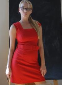cherrynudes hayley-marie-sexy-teacher-fantasy