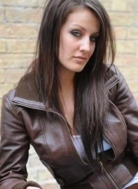 http://www.cherrynudes.com/helen-louise-sexy-biker-breath-taker/