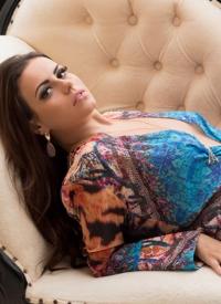 cherrynudes izabella-morales-latin-beauty-in-heels