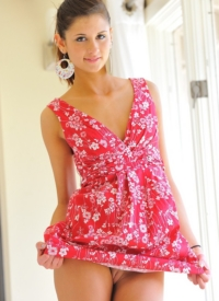 http://www.cherrynudes.com/jody-ftv-petite-cutie/