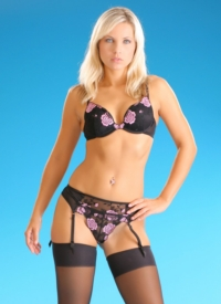 cherrynudes jenni-gregg-art-lingerie