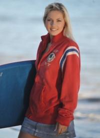 cherrynudes jenni-gregg-body-surfing
