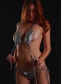 cherrynudes jessica-robinson-bikini