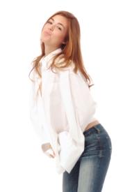 cherrynudes jessica-robinson-fun-girl