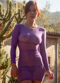 http://cherrynudes.com/orli-krowan-see-thru-dress-zishy/