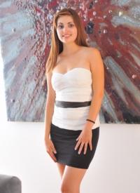 cherrynudes laleh-ftv-sexy-heels