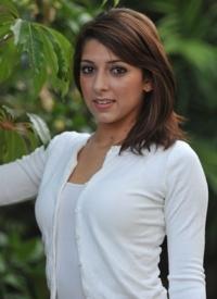 http://www.cherrynudes.com/lexi-sweet-girl/
