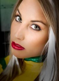 cherrynudes liuna-rogue-cosplay