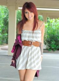 http://www.cherrynudes.com/madelyn-perfect-redhead/