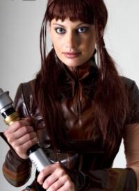 http://www.cherrynudes.com/marylin-cosplay-babe/