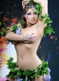 cherrynudes mia-gera-sinful-goddess