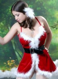 http://www.cherrynudes.com/mia-holiday-spirit-sinful-goddess/