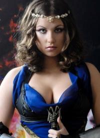 http://www.cherrynudes.com/mia-warrior-goddess/
