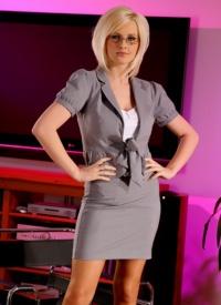 http://www.cherrynudes.com/michelle-marsh-lingerie/