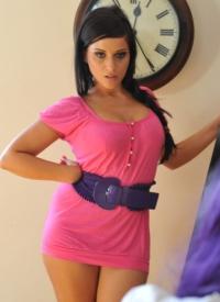 http://www.cherrynudes.com/miss-keira-pink/