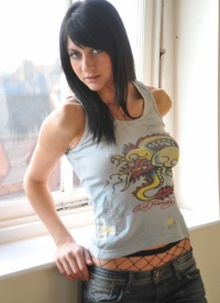 http://www.cherrynudes.com/natalie-thomas-jeans/
