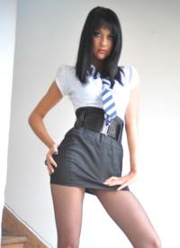 http://www.cherrynudes.com/natalie-thomas-mackenzies/