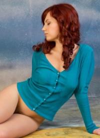 http://www.cherrynudes.com/solana-wolken-rylsky-art/