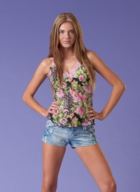 cherrynudes stacey-jean-shorts