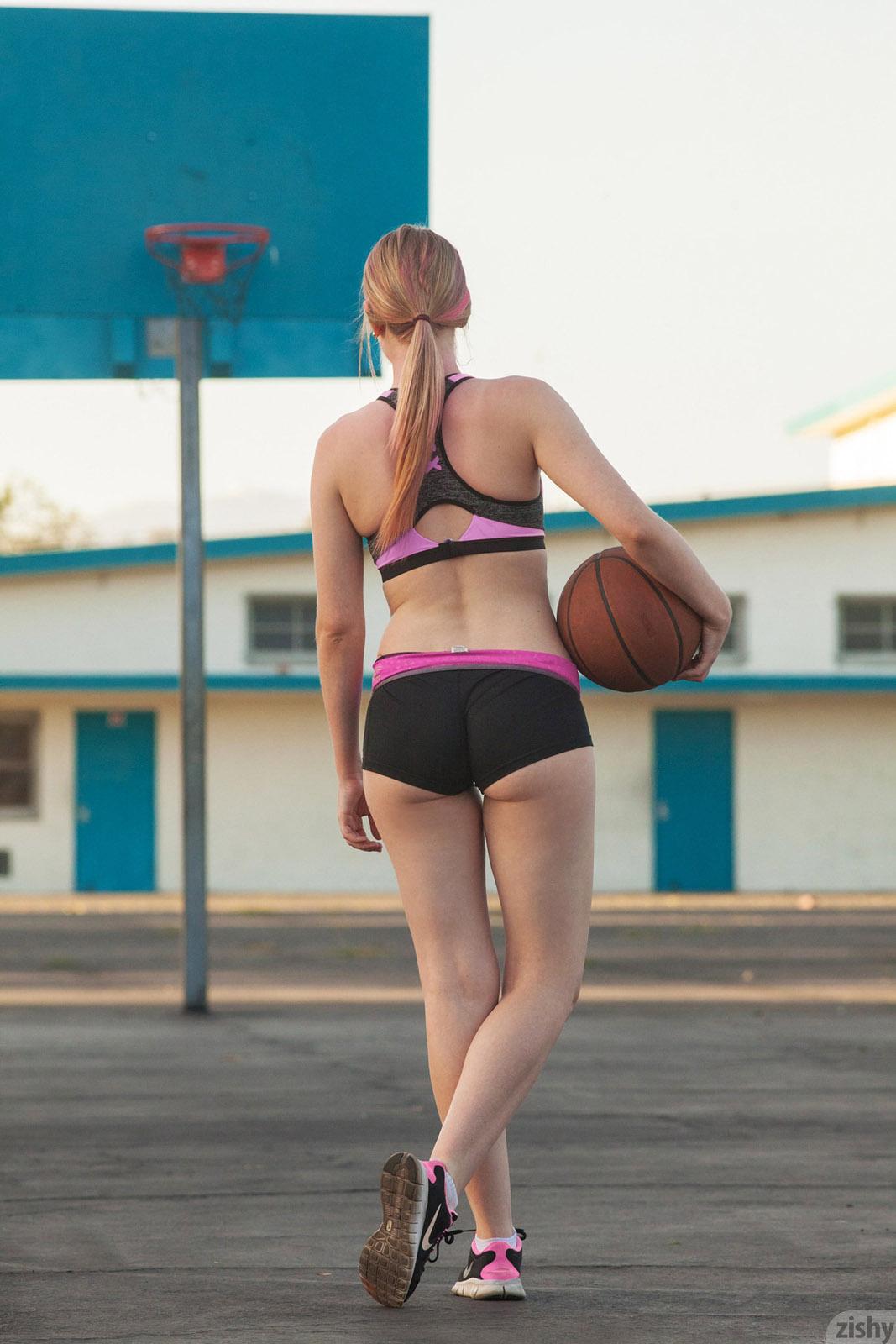 cherrynudes summer-carter-sporty-zishy 2 jpg