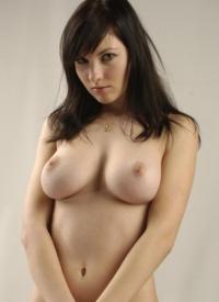 cherrynudes polyna-gorgeous-girl